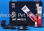 G803 Pet Grooming Clippers Grooming Accessories