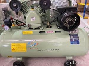 SmftoolS air compressor