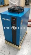 Angstrom Refrigerated Dryer RD Series Compressed Air Dryer AIR CLEANING EQUIPMENTS