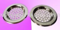 P1017-3 Acceesories Tap/ Plumbing/ Accessories Bathroom Accessories