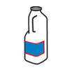 Edible Oils Food Labelling Solutions