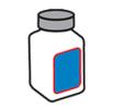 Pharma Industry Application