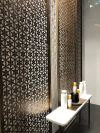 Decorative Lattice Panel