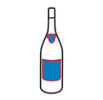 Beverage Labelling Solutions