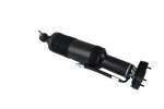 SL-Class R230/SL230 FRONT ABC Absorber Hydraulic Suspension  A2303200513/A2303200073 Air Shock Absorber Mercedes Series