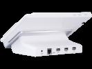 PicoPAD8 POS Tablet POS System