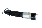 BMW F01 F02- Rear Air Suspension Strut 37106791675/37106791676 Air Shock Absorber BMW Series