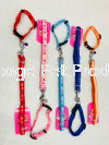 5099-5102 Collar & Leash Leash & Harness Dog Accessories