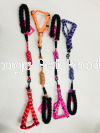 5139-5141 Harness& Leash Leash & Harness Dog Accessories