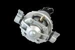 Volkswagen Touareg Rear Air Suspension Absorber ~ 7L8 616 019F / 7L8 616 020F Air Shock Absorber Volkswagen Series