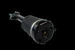 ML164 (ML-Class) Front Air Shock Absorber Without ADS Sensor ~1643206113 Air Shock Absorber Mercedes Series