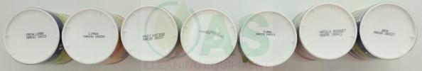 Air Freshner Fan Type Refill Can Washroom Hygiene Hygiene Products