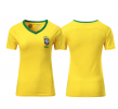 World cup jerseys Sports Costume Uniform & Occupations Costumes Costume Sales