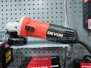 Devon Angle Grinder 100MM Devon Power Tools