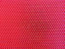 Anti Slip Mat Wet Areas EN3200 Anti Slip Mat Wet Area Mats Toilet Floor Mat