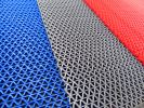 Anti Slip Mat Wet Areas Anti Slip Mat Wet Area Mats Anti Slip Mat