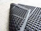 SW99 Interlocking Size Kitchen Floor Mat Rubber Mat