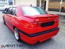 ALFA ROMEO 155 venttec door visor  155 venttec door visor Alfa romeo