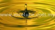 Paraffinic RPO Paraffinic Rubber Process Oil (RPO) Rubber Process Oils
