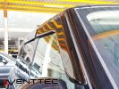 RANGE ROVER VOGUE (L405) venttec door visor Vogue (L405) Land Rover