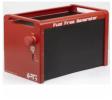 Fuel Free Generator POWER SUPPLY  PERALATAN AMBULANS AMBULAS -AMBULANCE