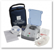 Prestan AED Trainer (RM1280) Stimulation & Training