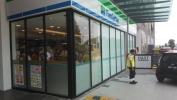 Shopfront