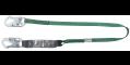 V-Series Standard Shock Absorbing Lanyard