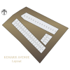KEMARIS AVENUE RAWANG SHOP FOR SALE (RM1,900,000) KEMARIS AVENUE RAWANG SHOP FOR SALE SHOP FOR SALE IN RAWANG INDUSTRIAL COMMERCIAL PROPERTY FOR SALE