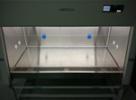 Biosafety Cabinet (BSC-04IIB2) Airtech