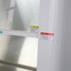 Biosafety Cabinet(BSC-01/02IIA2) Airtech