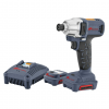 "1/2"" 20v High Torque Impactool and 3/8"" Right Angle Impactool Combo Kit Impact Wrenches IR (INGERSOLL RAND) PNEUMATIC"