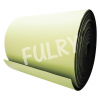 Eva Foam (For Magnet) Magnet Sheet Indoor & Outdoor Stickers / Materials