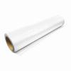 Fulry Vinyl Printable PVC - 15 Meters x 0.51 Meter Fulry Vinyl Printable PU/PVC Fulry Heat Transfer Vinyl
