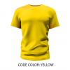 Foursquare Round Neck 160gsm Cotton TShirts Blank T-Shirts