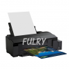 (PACKAGE INTERMEDIATE 2) Heat Press Machine 40x50cm with Auto Open + Silhouette Cameo V3 Plotter + E Intermediate Shirt & Sticker Business Package [Silhouette] Business Package