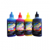 T-Shirt Printing | Sticker Printing Machine Malaysia Shirt & Sticker Business Package [Graphtec CE6000-60] Business Package