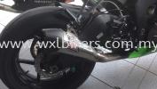 Kawasaki ZX636 2013 Kawasaki Second Hand Super Bikes
