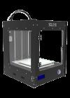 SOLO 3D_SL220 SOLO 3D
