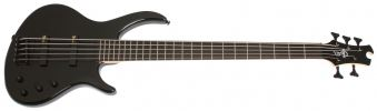Toby Deluxe-V Electric Bass Epiphone