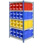 Multi Tool Box