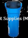 MAIN LINE FILTER Main Line Air Filter