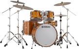 Recording Custom Drum Sets Electronic Acoustic Drums Yamaha