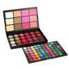 96 Colors Makeup Palette Set Eyeshadow + Concealer + Lip Colors + Blusher (Multicolour)  Makeup Palettes Cosmetics