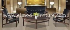 YT1810-1 (Coffee Table) Coffee Table Table