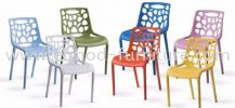 DC490 Chair  Chairs