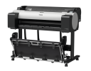 "imagePROGRAF TM-5305 (36"" 5 COLOUR) NEW! 5 Colours (CAD/GIS/Poster) Canon Large Format Printers / Plotters"