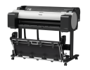 "imagePROGRAF TM-5300 (36"" 5 COLOUR) NEW! 5 Colours (CAD/GIS/Poster) Canon Large Format Printers / Plotters"