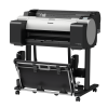 "imagePROGRAF TM-5205 (24"" 5 Colour) NEW! 5 Colours (CAD / GIS / Poster) Canon Large Format Printers / Plotters"