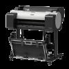 """TM-5205 (24""""/5 Colour) TM Series Canon Large Format Printers"""